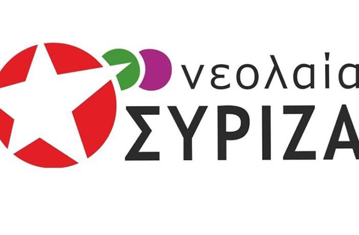 Νεολαία ΣΥΡΙΖΑ Λιβαδειάς: Στήριξη των τοπικών αγορών ΣΤΑ ΛΟΓΙΑ