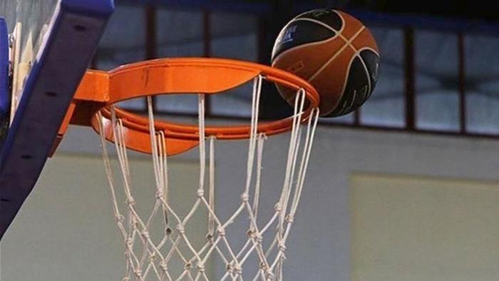 «Πράσινο φως» για τον ερασιτεχνικό αθλητισμό