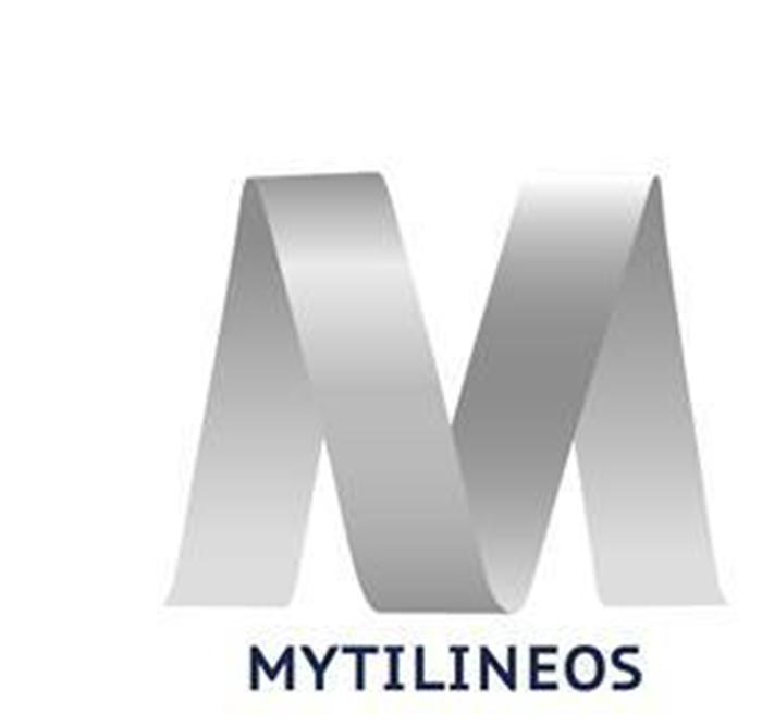 Η MYTILINEOS ενεργοποιεί επιτυχώς Συστήματα Αποθήκευσης Ενέργειας