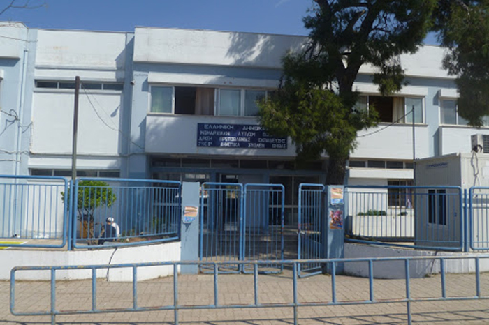 Δήμος Θηβαίων: Στις προτεραιότητες η ενεργειακή και λειτουργική αναβάθμιση του 7ου και 8ου Δημοτικού Σχολείου