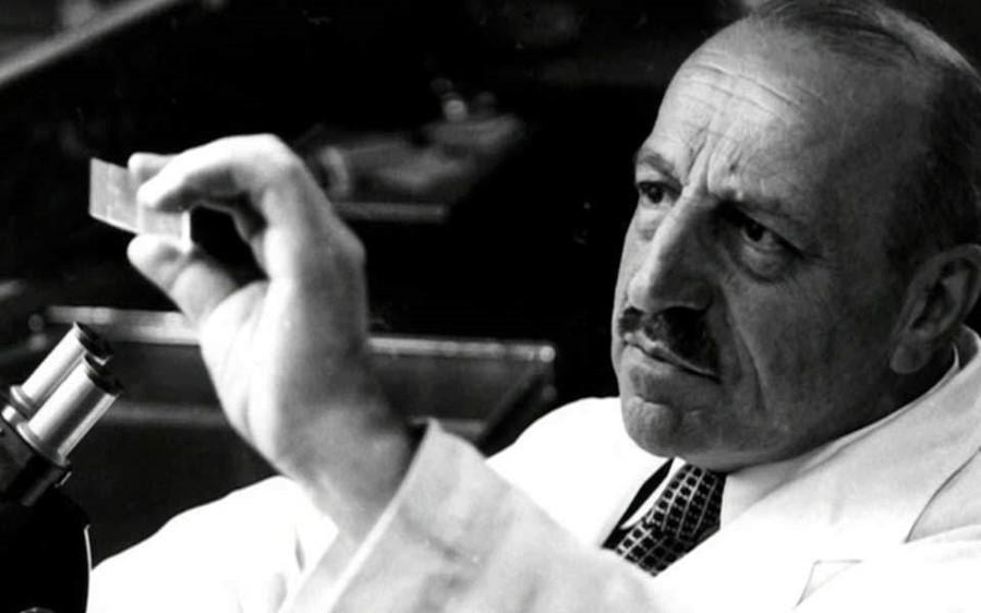 Γεώργιος Παπανικολάου. Ο Έλληνας γιατρός, που έσωσε τις γυναίκες…