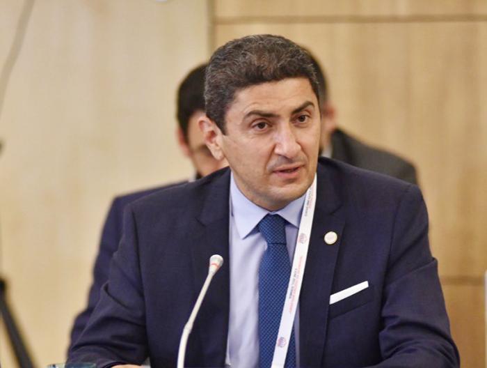 Συνέχεια στην αθλητική μεταρρύθμιση: Τα σημαντικότερα σημεία του σχεδίου νόμου του Λ. Αυγενάκη, που ξεκινάει αύριο στη Βουλή η συζήτησή του