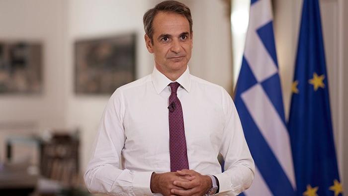 Δεν κινδυνεύει η Ελλάδα αλλά οι ανεμβολίαστοι Έλληνες – Ο εμβολιασμός είναι το «κατά κεφαλήν χρέος» της χώρας