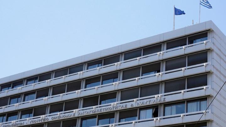 Αναστολές φορολογικών υποχρεώσεων για τους πολίτες στους πληγέντες δήμους της Β. Εύβοιας
